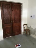 At Home Gallery, Šamorín