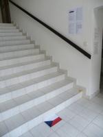 Galéria umenia Ernesta Zmetáka,  No