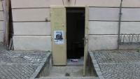 Galéria HIT, Bratislava