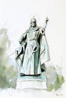 Borsos Lőrincz (HU)