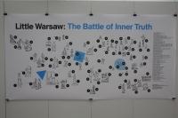 Little Warsaw (HU)