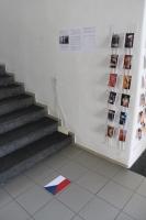 Stredoslovenská galéria v Banskej B